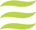 Onde Urbaine Logo